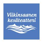Viikinsaaren kesäteatteri